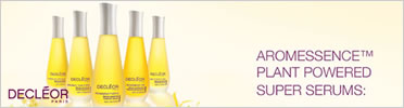 Decleor Aromessence Neroli Serum (All Skin Types) 15ml